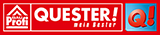 tl_files/koehler/Partner/Quester-logo160.png